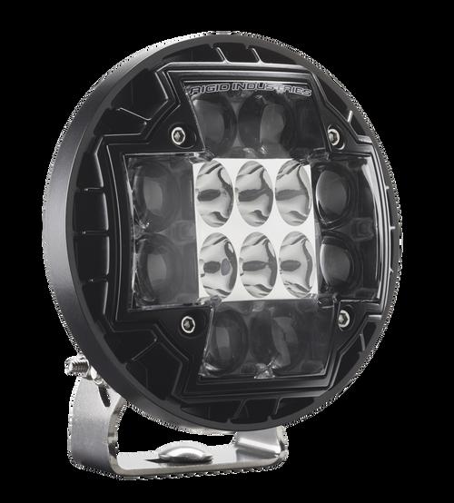 R2-46 Series LED