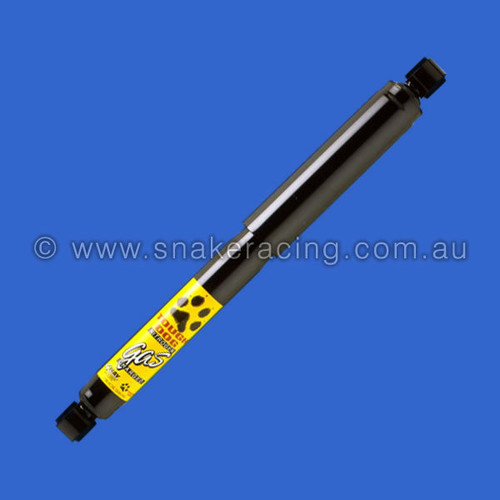 Diahatsu Nitrogen Rear Shock - 40mm Lift