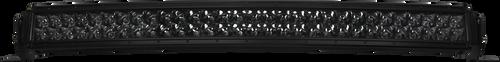 """30"""" RDS Pro Midnight Edition LED Light Bar - Spot"""