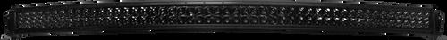 """50"""" RDS Pro Midnight Edition LED Light Bar Spot"""