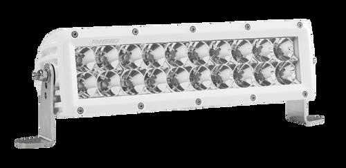 """10"""" Marine E Series Pro LED Light Bar - Drive"""
