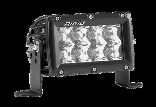 """4"""" E-SRS PRO LED Light Bar - Spot"""