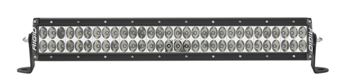 "20"" E-SRS PRO LED Light Bar - Driving"