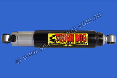 9 Stage Adjustable REAR Shock - TD-BM401388