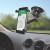 Twist Lock Suction Mount X-GRIP® Phone holder