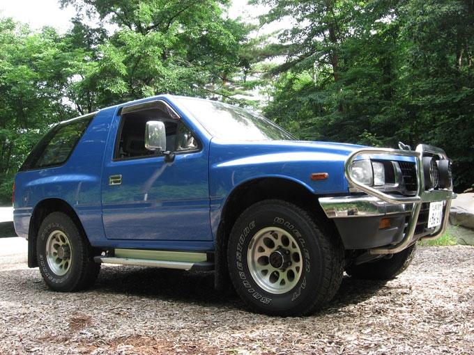 MU 89 - 2002