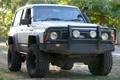 Ford Maverick 4/1988 to 12/1994