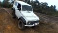 SJ 80 Suzuki