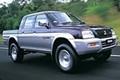 MK Triton 10/96 to 06