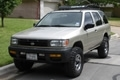 Pathfinder R50