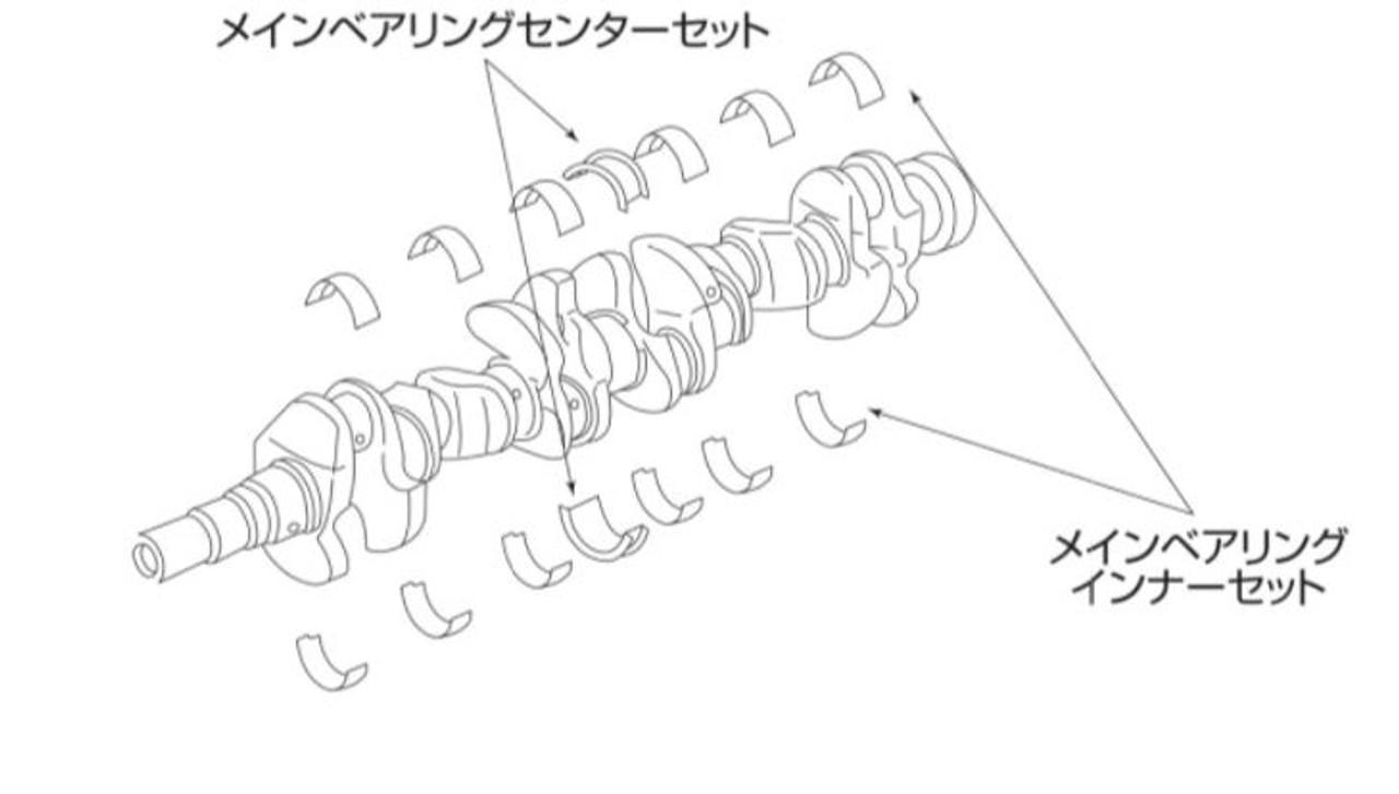 Teeth Rubber, D/&D PowerDrive 550L1771 Timing Belt Torque 1 Band