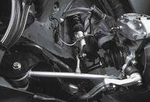 Nismo Circuit Link Set - Front Left - BNR34 Nissan Skyline GT-R - 54502-RS595-R