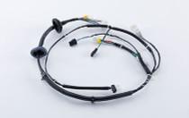 Nismo Heritage - Wire - Front Door LH - 24125-RHR20 (24125-04U01) - BNR32 Nissan Skyline GT-R