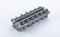 Nismo Heritage - Engine Cylinder Head RB26DETT - 11040-RHR20 (11040-05U00) - BNR32/BCNR33/BNR34 Nissan Skyline
