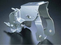 Nismo Reinforced Clutch Pedal Bracket - ECR33 Nissan Skyline GTS-T - 46550-RS590