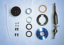 Nismo Quick Shift - HNR32 Nissan Skyline GTS-4 - 34110-RN595