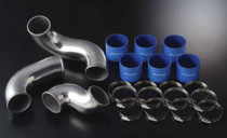 Nismo Intercooler Piping Set - RB26DETT - BCNR33 Nissan Skyline GT-R - 1446A-RSR45