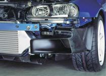 Nismo Engine Oil Cooler Kit - BNR34 Nissan Skyline GT-R - 21300-RSR45