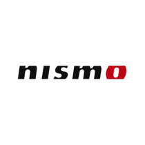Nismo Air Guide Set - Replacement for Engine Oil Cooler Kit - BNR34 Nissan Skyline GT-R - 21516-RNR45