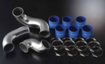 Nismo Intercooler Piping Set - RB26DETT - WGNC34 Nissan Stagea 260RS - 1446A-RSR45