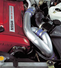 Nismo Air Inlet Pipe - RB26DETT  - BCNR33 Nissan Skyline GT-R - 14460-RS597