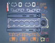 Nismo Repair Gasket Kit - RB26DETT - BNR32 Nissan Skyline GT-R - 1010A-RR580