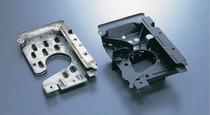 Nismo Oil Pan Baffle Plate - RB26DETT - BNR32 Nissan Skyline GT-R - 11113-RS580