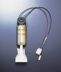 Nismo High Flow Fuel Pump - 276L/hr - BNR32 Nissan Skyline GT-R - 17042-RR581