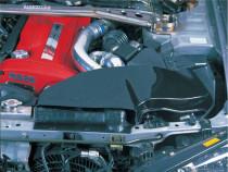 Nismo R-Tune Air Cleaner Duct - BNR34 Nissan Skyline GT-R - 16554-RSR46