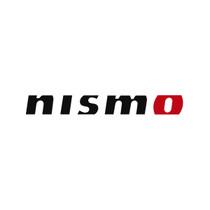 Nismo Air Valve - Universal - 40311-RN705