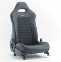 Nismo Seat Cover Set - BCNR33 Nissan Skyline GT-R - 87900-RNR30