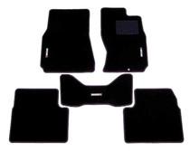 Nismo Floor Mat Set - BCNR33 Nissan Skyline GT-R - 74902-RNR35
