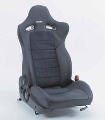 Nismo Seat Cover Set - BNR34 Nissan Skyline GT-R - 87900-RNR40