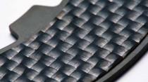 Nismo GT LSD Pro Carbon - ER34 Nissan Skyline GT-T - 38420-RSC20-B5