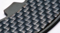 Nismo GT LSD Pro Carbon - ER34 Nissan Skyline GT-T - 38420-RSC20-C5