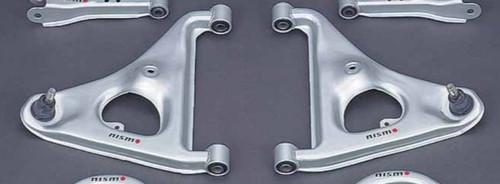 Nismo Rear A Arm Set - BNR32 Nissan Skyline GT-R - 55550-RS580