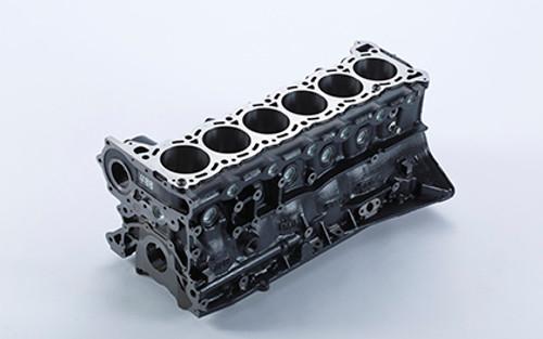 Nismo Heritage - Engine Cylinder Block RB26DETT - 11000-RHR20 (11000-05U00)