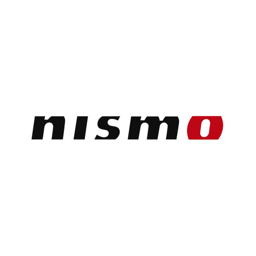 Nismo Air Guide Set - Replacement for Engine Oil Cooler Kit - BCNR33 Nissan  Skyline GT-R - 21516-RN596