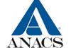 ANACS