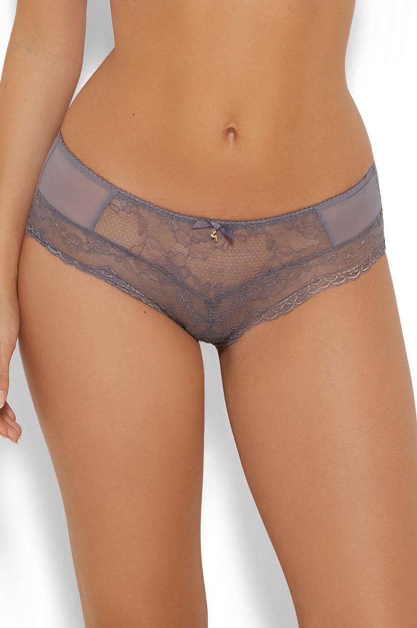 Gossard Womens Superboost Lace Short