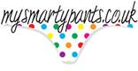 Mysmartypants