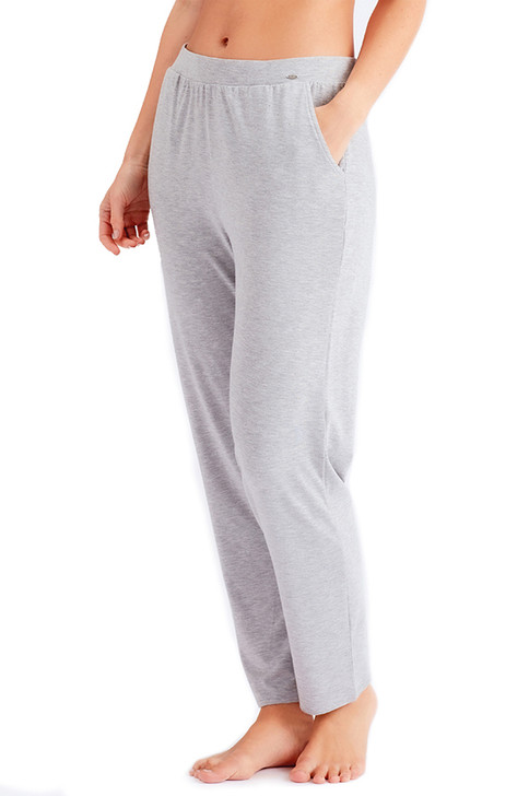 Pretty Polly Casual Comfort Lounge Pant