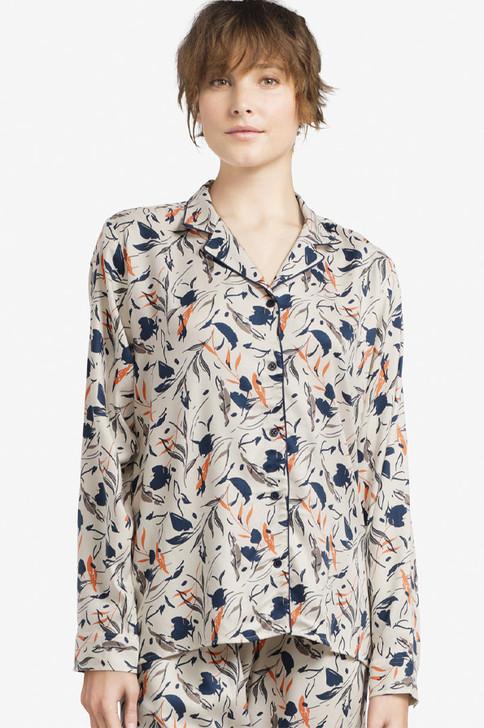Femilet Eva Pyjama Shirt