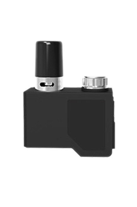 Lost Vape Orion Replacement Pod