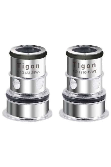 Aspire Tigon Replacement Coils (5pk)