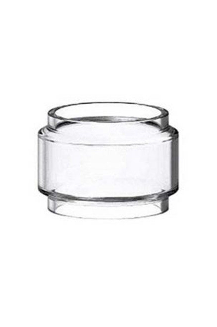 SMOK Baby Prince TFV12 Replacement Bubble Glass