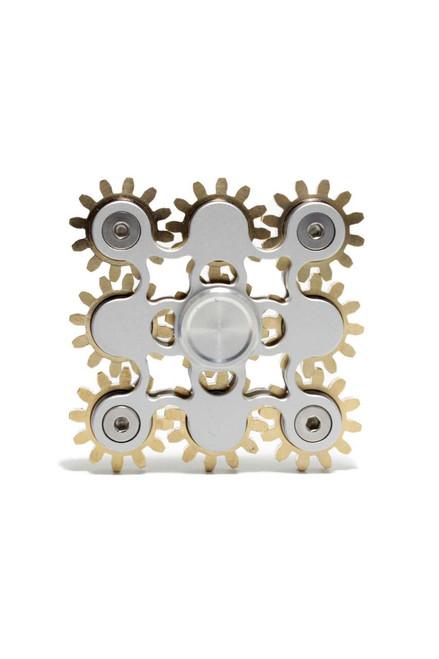 Fidget Spinner Gear