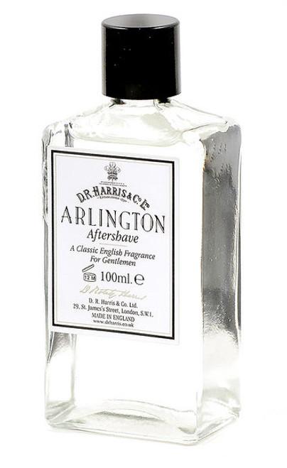 D.R. Harris - Arlington After Shave - 100ml