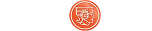 merkur logo footer