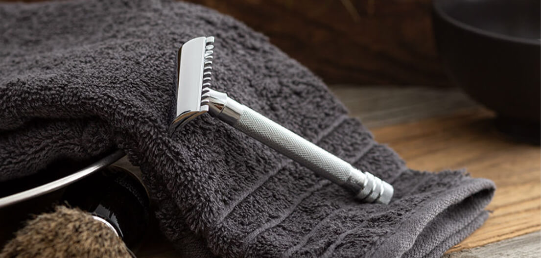 safety razors environment